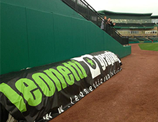 box-banners