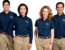 box-uniform